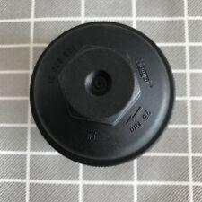 Oil Filter Cap For 4 Cyl Engines Fit 00-12 GM 2.0L 2.2L 2.4L 12575810 12580254
