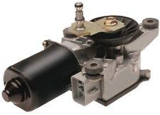 Windshield Wiper Motor fits 1988-2002 GMC C3500,K3500 C2500,C3500,K2500,K3500 C1