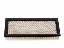 Air Filter fits 1976-1993 Volkswagen Cabriolet Dasher Fox  PRONTO/ID USA