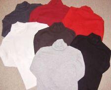 Vêtements La Redoute, en 100% coton 12 - 13 ans pour fille de 2 à 16 ans