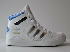 Chaussure ADIDAS HARD COURT HI    T: 48     UK:12.5  ref: G45742 B