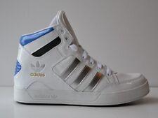 Chaussure ADIDAS HARD COURT HI    T: 48     UK:12.5  ref: G45742 B