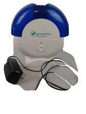 Germ Guardian Ultrasonic Humidifier model H1000 - works