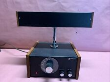 McKay Dymek DA-5 Directional AM Radio Antenna Excellent Condition
