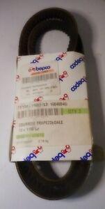BEPCO 71/144 11603 - Courroie trapézoïdale AVX13 x 1160 La