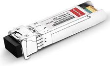 Transceiver FIBERSTORE SFP+ 1310nm SFP-10GLR-31