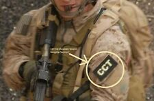 TALIZOMBIE© WHACKER AFSOC FORWARD COMBAT CONTROL DEATH on CALL vel©®Ø SSI: CCT