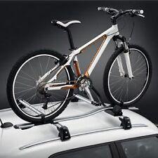 NEW MINI Cooper Touring Bike Rack Holder Carrier OEM 82712180241