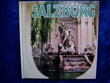 """""""Salzburg"""" von Karl Heinz Ritschel"""
