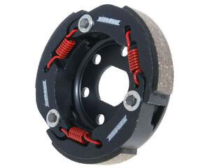 Vespa Primavera 50 4T 4V Racing Clutch Shoe Assembly 107mm