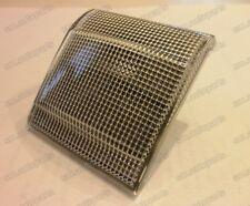 Genuine Indicator Side Repeater Lamp Renault Laguna II 2001- 8200379188