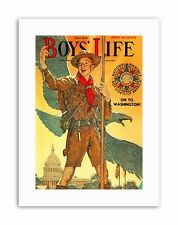 Eagle Scout Gifts Ebay