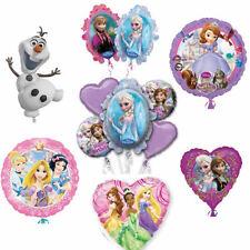 Articles de maison Disney pour fête et occasion spéciale