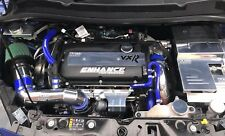 Cubierta de res Freno Corsa E, 1.2, 1.4, 1.6, VXR. Diesel. gasolina Vauxhall Corsa E