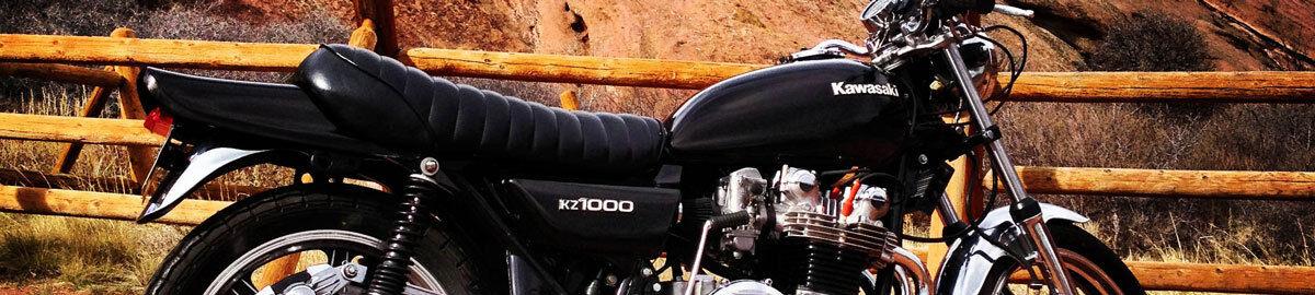 Aries Motorcycles