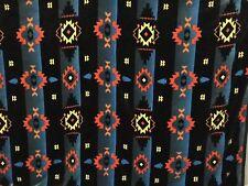 2 PLY Southwest design Blankets