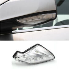 1x Left Side View Mirror Turn Signal Light Lamp Fit For Buick Lacrosse 2010-2016