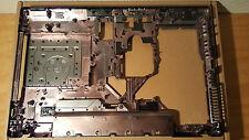 Original Lenovo G570 G575 Bottom Base Cover Case no (w/o) HDMI 31048939