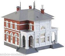Faller 131311 H0, Amtsgebäude, Epoche III, Bausatz, Neu
