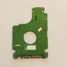"Samsung HDD Platine PCB Controller HN-M101MBB, MB_REV .03 R00, 2.5"" SATA, 1TB"