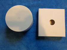 Google WiFi AC-1304 1 Port 1200Mbps Wireless Mesh Router AC1200 Nest