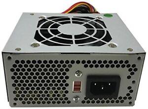 KDMPOWER MIPC-M7350C MICRO ATX 350W Power Supply
