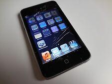 Apple iPod touch 8GB 2 Generation Defekt