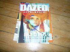 Music August Magazines