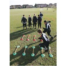 Precision Training Speed Agility Ladder Set