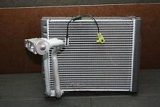 Suzuki Swift 3 III SX4 Klimaverdampfer Klimakühler Wärmetauscher CZ447500-2370