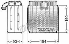 DENSO Verdampfer, Klimaanlage DEV23001 für RENAULT