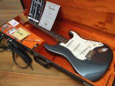 ** Fender Stratocaster Custom Shop 1965 Relic **