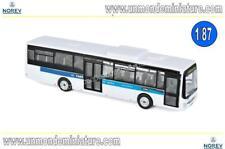 Iveco Bus Crossway LE 2014 Car du Rhône  NOREV - NO 530262 - Echelle 1/87
