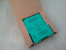 99176S, Pepperl+Fuchs VAA-4EA-KF2-ZE/R AS-Interface Sensor Module (BRAND NEW)
