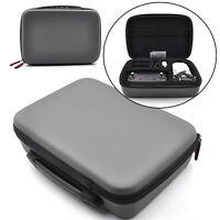 Carrying Case Storage Bag Travel Case Cover for DJI Mavic Mini Drone Accessories