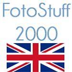 Foto Stuff 2000 UK