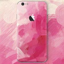 Coque Etui Silicone Souple de Protection pour Apple iPhone 6 6S /63967