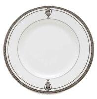 "Lenox Westchester Legacy Salad Dessert Plate 8.25"" New"