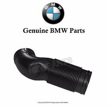 NEW BMW 318i 323is 325i 328i M3 Alternator Air Duct Cooling Duct Boot GENUINE
