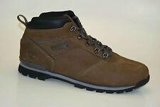 Timberland Wanderschuhe SPLITROCK 2 Hiker Boots Gr. 45,5 US 11,5 Herren Schuhe