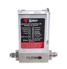 Mykrolis BK0930595 Pressure Controller Flow Controller