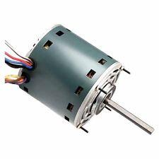 """Fasco 50147 3/4"""" HP 115 V Multi Horsepower Fan Motor"""