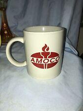 Amoco Mug John H. Batten Field