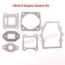 Engine Head Gasket Kit For 47 49cc Mini Moto Dirt ATV Quad Minimoto Pocket Bike