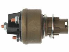 Ignition Switch S129KZ for Fairlane Thunderbird Customline F100 Galaxie Custom