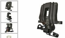 QUALITY BRAKE CALIPER - REAR DRIVERS SIDE VSBC123R