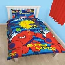 Piumoni multicolore Character World per il letto