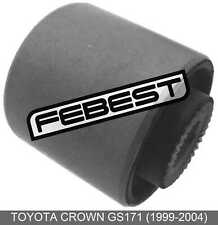 Rear Knuckle Bushing For Toyota Crown Gs171 (1999-2004)