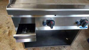 gastronomie gebrauchte grill