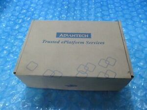 Advantech AIMB-280QG2-00A1E  i7/i5/i3/Pentium® LGA1156 Mini-ITX w/ CRT/DVI